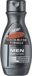 Lotiune de corp Palmers Cocoa Butter Formula With Vitamin E Body and Face Wash for Men 250ml Lotiuni, Spray-uri, Creme