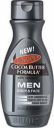 Lotiune de corp Palmers Cocoa Butter Formula With Vitamin E Body and Face Wash for Men 250ml Lotiuni, Spray-uri, Creme