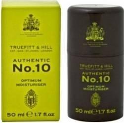 Lotiune pentru fata Truefitt and Hill Authentic No.10 Hidratant optim pentru ten Creme si demachiante