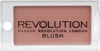 Blush Makeup Revolution London Love