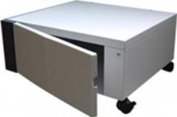 Low Cabinet Ricoh 21 Accesorii imprimante