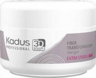Crema de par Londa Professional Lstyle Fiber Transformation