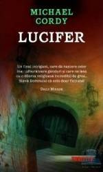 Lucifer - Michael Gordy