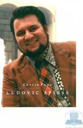 Ludovic Spiess - Costin Popa