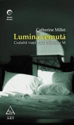 Lumina cernuta - Catherine Millet
