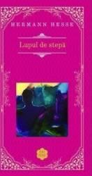 Lupul de stepa rao Clasic - Hermann Hesse