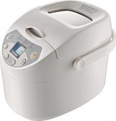 Masina de facut paine Gorenje BM900W 900g 600W 12 Programe Alb Masini de paine