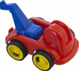Macara Minimobil 12 Miniland