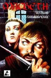 Machbeth - William Shakespeare Carti