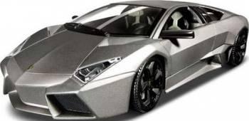 Macheta Lamborghini Reventon