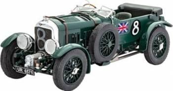 Macheta Revell Bentley Blower Machete