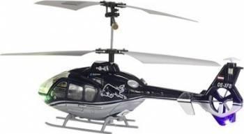 Macheta Revell EC135 Flying Bulls Machete