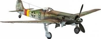 Macheta Revell Focke Wulf Ta 152H