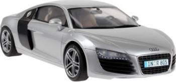 Macheta Revell Model Set Audi R8 Machete