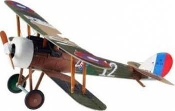Macheta Revell Nieuport N.28 C-1