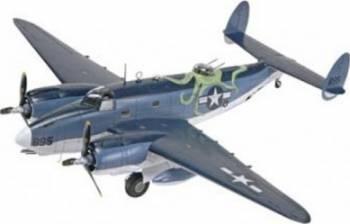 Macheta Revell PV-1 Ventura Machete