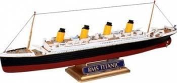 Macheta Revell R.M.S. Titanic 5804