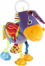 Magarusul Donkey