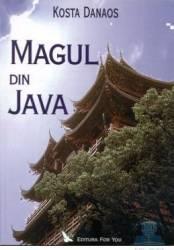Magul din Java - Kosta Danaos