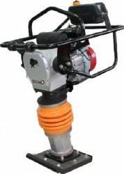 Mai compactor Bisonte MC80-L