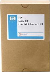 Maintenance Kit HP LaserJet CF065A 220 V Accesorii imprimante