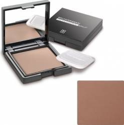 Pudra Bruno Vassari Make Up Collection Terrabruna No.4 Make-up ten