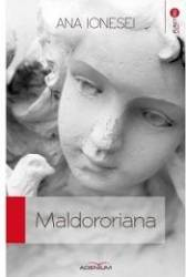 Maldororiana - Ana Ionesei