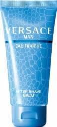 Man Eau Fraiche by Versace Barbati 75ml Gel de Ras si Aftershave