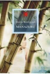 Manazuru - Hiromi Kawakami