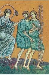 Maniheul medieval - Steven Runciman