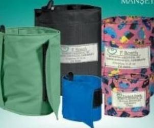Manseta Velcro pentru adulti F.BOSCH CUFF.ADULT Tensiometre