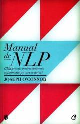 Manual de NLP - Joseph O Connor