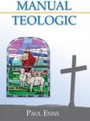 Manual Teologic - Paul Enns