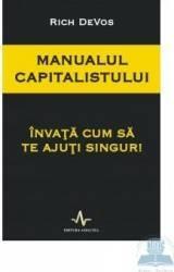 Manualul capitalismului - Rich Devos