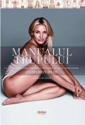 Manualul trupului - Cameron Diaz Sandra Bark