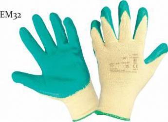 Manusi de protectie EM32 Scule de mana