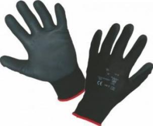 Manusi de protectie Sensor EM35.5 Scule de mana