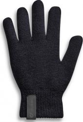 Manusi touchscreen Cellular line TouchGloves L-XL Black