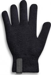 Manusi touchscreen Cellular line TouchGloves S-M Black