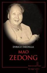 Mao Zedong - Enrico Fardella