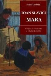Mara Ed. 2016 - Ioan Slavici
