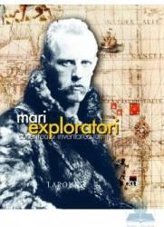 Mari exploratori