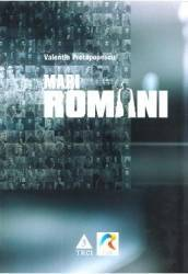 Mari romani - Valentin Protopopescu