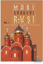 Mari stareti rusi vol. 1