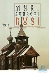 Mari stareti rusi vol. 2