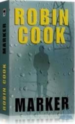 Marker - Robin Cook Carti