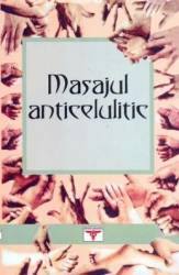 Masajul anticelulitic - Vladimir Vasicikin Carti
