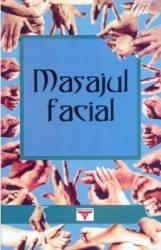 Masajul facial - Vladimir Vasicikin Carti