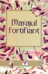 Masajul fortifiant - Vladimir Vasicikin