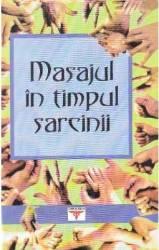 Masajul in timpul sarcinii - Vladimir Vasicikin Carti